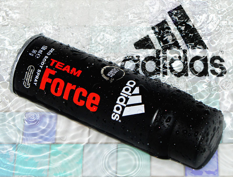 adidas logo original. adidas logo original. the Adidas logo is owned